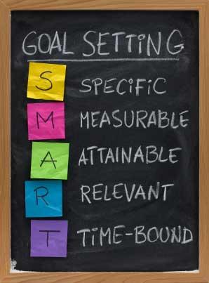 goalsettingsmall